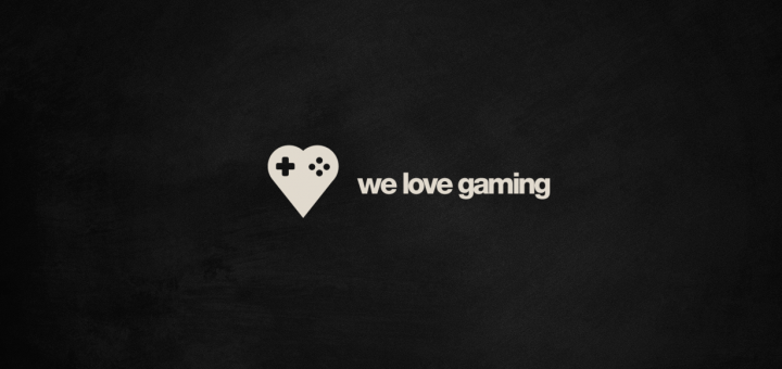 love_gaming_featured