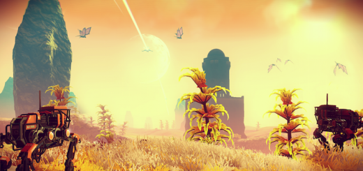nms-game