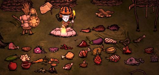 food-ds