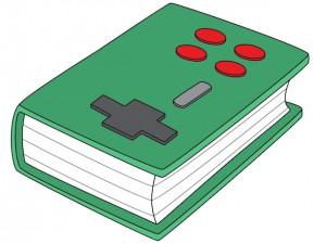 Book_Gamepad [Converted]