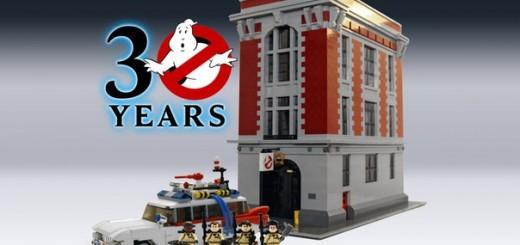 lego_firehouse
