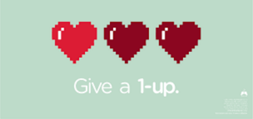 give1up