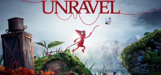 unravel_featured