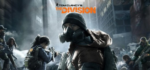 thedivision_featured