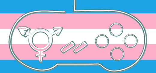 transgendergame_feat