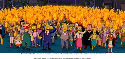 12-simpsons-angry-mob