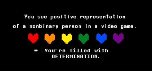 nb-determination
