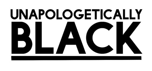 unapologeticallyblack_feat