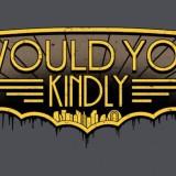 wouldyoukindlyjynx_feat