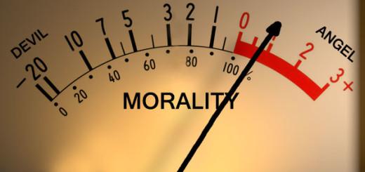 Morals-Law-BIG