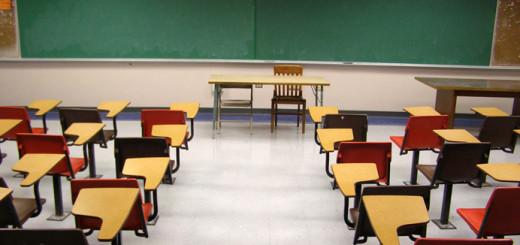 school-empty-classroom