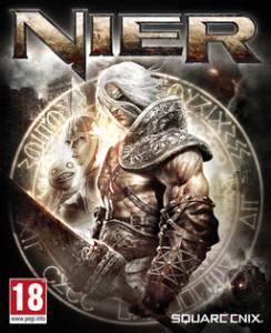 Nier_(game_box_art)