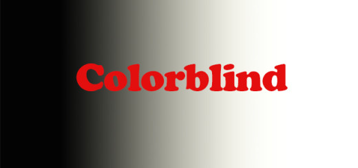 colorblind_feat