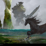 pablo-yonder-black-horse-pablo