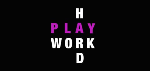 gameplaygameworkfeat