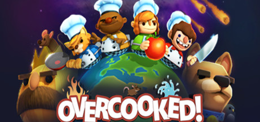 overcookedfeat