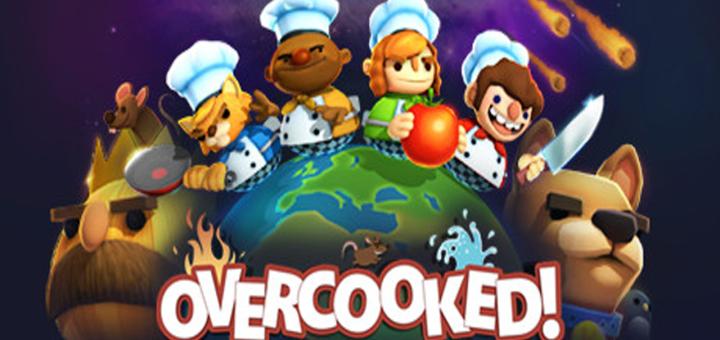 overcookedfeat
