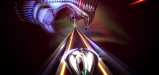 thumper_screenshot_013