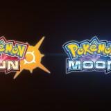 pokemon-sun-and-pokemon-moon-game