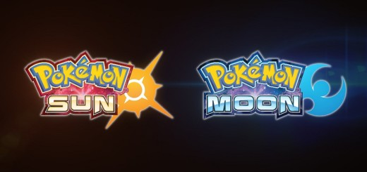 pokemon-sun-and-pokemon-moon-game