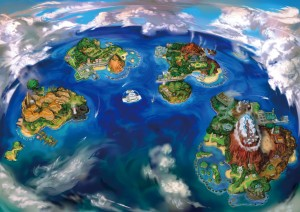 alola-region-large