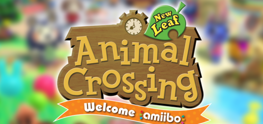 animalcrossingamiibofailure