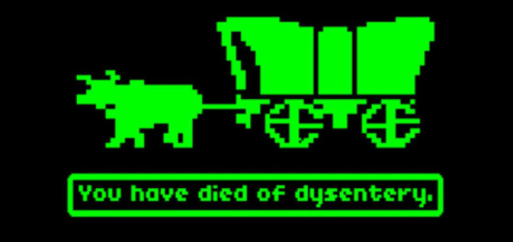rs_560x415-150107143918-1024-oregon-trail-game-ms-dos-jl-010715