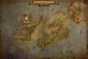 Sanctuary-Adventure_Mode