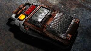 bioshock-audio-diaries
