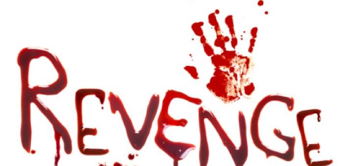 revenge