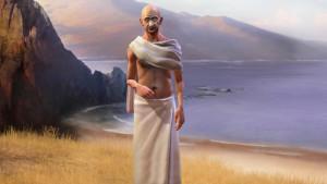Mahatma_Gandhi_(Civ5)