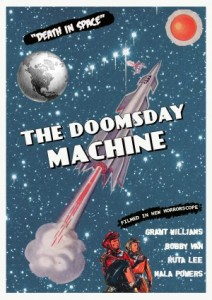Doomsday_Machine_FilmPoster