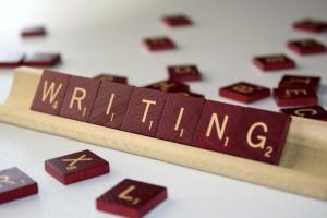 summerwriting
