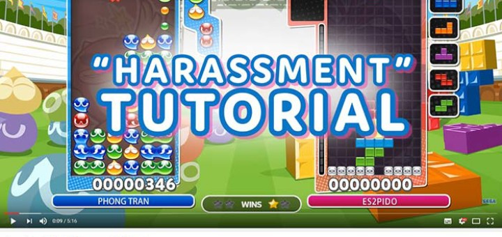 puyo-puyo-tetris-harassment-tutorial-sega