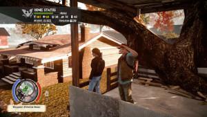 Savini-treehouse2