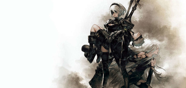 3208331-feature_nierautomata_5endingsguide_031617_site
