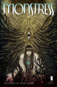 monstress final image