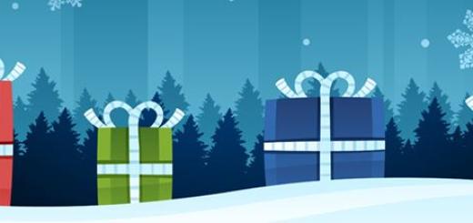 christmas-presents-banner_1_1_1