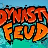 dynastyfeudFEAT