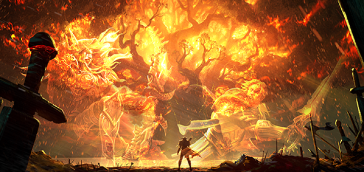 WoW-Battle-For-Azeroth-Release-Date-Article