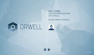 orwellFirstScreen