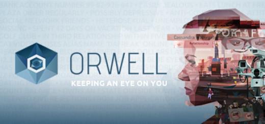 orwellbanner