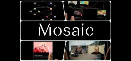 mosaic-top