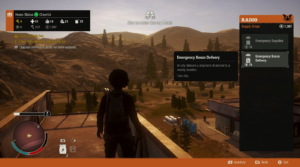 After the Credits Roll: State of Decay 2 and a Hero's Legacy – NYMG